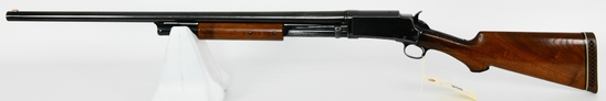National Firearms Co. Marlin Model 1898 12 Gauge