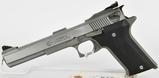 AMT Automag II .22 Magnum 6