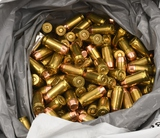 250 Rounds Of Remanufactured .45 Auto Ammunition