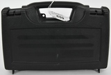 Plano Protector Series Model 1403 Hard Padded Case