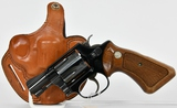 Mint Smith & Wesson Model 37 Airweight .38