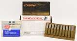 98 Rounds Of .38 Special Ammunition