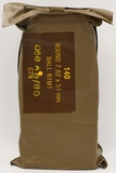 140 Round Battle Pack Of 7.62x51mm (.308) Ammo