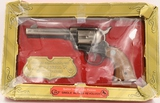 1871-1971 NRA Centennial B*B Pistol Crafted by