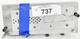 80% AR-15 Lower Receiver Jig Kit