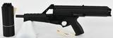 Calico Model M950 Semi-Automatic Pistol 9MM