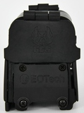 EOTech EXPS2 Holographic Weapon Sight w/ QD