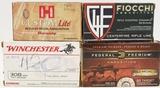 79 brass casings 308 Winchester - mfg include