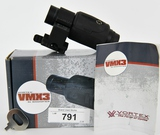 Vortex VMX3 Magnifier VMX3