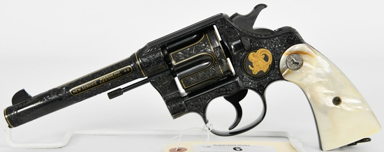 Gun Collectors Dream Auction #39 Day 1 NO RESERVES
