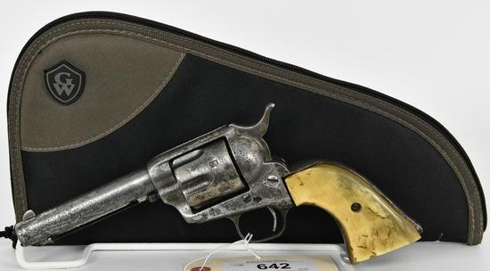 Gun Collectors Dream Auction #39 Day 2 NO RESERVES