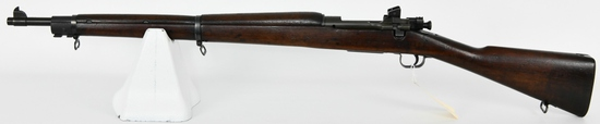 NICE Remington Wartime Model 03-A3 Military Rifle