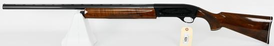 Smith & Wesson Model 1000 12 Gauge Auto Shotgun