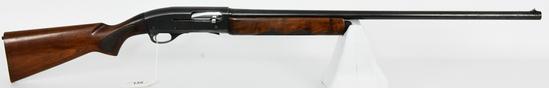 Remington Model 11-48 12 Gauge Auto Shotgun