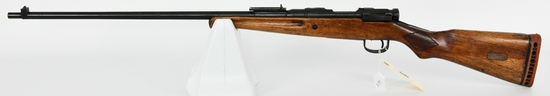 Arisaka Type 99 Sporter Nagoya Arsenal 1923-1945