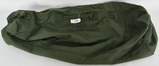 Large Military Green Duffle Bag: Large Military