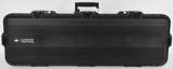 Plano All Weather Tactical Gun Cases