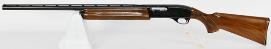 Left Hand Remington Model 1100 12 Ga Shotgun
