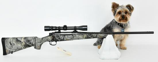 Gun Collectors Dream Auction #47 Day 1 NO RESERVES
