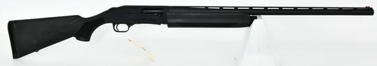 New Mossberg 930 Hunting All-Purpose Semi-Auto 12