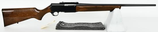 Belgium Browning BAR Semi Auto Rifle .280 Rem