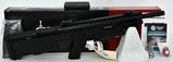Brand New Century Arms Centurion BP-12 12 Gauge