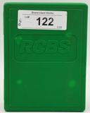 2 RCBS FL Reloading Dies For .308 Norma Magnum
