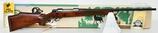 Brand New Sako Finnbear L61R Rifle .270 Win