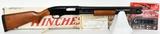 Winchester Model 1300 Defender Shotgun 12 Gauge