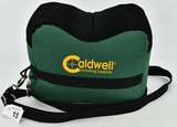 Caldwell Shooting Rest & 1 Cabela's Camera Mount