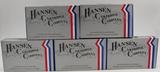 100 Rounds Of Hansen .30-06 SPRG Ammunition