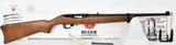 Brand New Ruger 10/22 Carbine Rifle .22 LR
