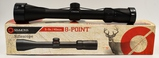 Simmons 8-Point 3-9x40 Riflescope New In Box