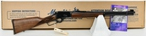 NEW Marlin Model 1894 .45 LC Lever-Action Rifle