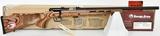 Brand New Savage Mark II BTV Bolt Action Rifle .22