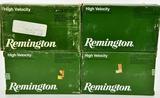 80 rds .35 Whelen various gr ammunition