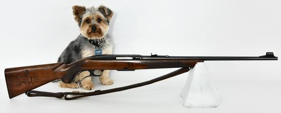 Gun Collectors Dream Auction #47 Day 2 NO RESERVES