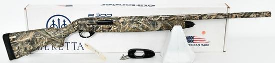 Beretta A300 Outlander Semi Auto Shotgun 12 Gauge