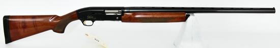 Belgium Browning Gold Hunter 3 1/2 Magnum 12 Gauge