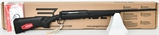 Savage Axis Bolt Action Rifle .22-250 Rem