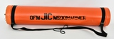 Mossberg JIC Just In Case Shotgun Container Tube