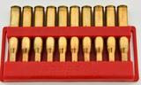 10 rds .270 win ammunition