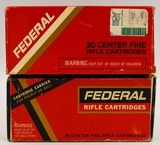 30 Rounds Of Various .30-30 Win Ammunition