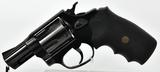 Rossi Firearms M351 Revolver .38 Special