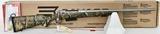 Brand New Savage Model 220 20 Gauge Slug Gun
