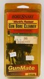 Bore Snake Gun Bore Gleaner For 10 Ga Shotguns