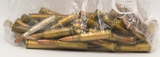 Approx 60 Rounds Of Various .30-06 Sprg Ammo