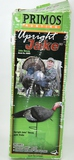 Primos Upright Jack Hunting Decoy New In Box