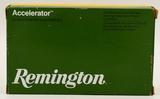 20 Rounds Of Remington .30-06 Sprg Ammunition