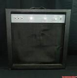 Sears Silvertone Vintage Guitar Tube Amplifier